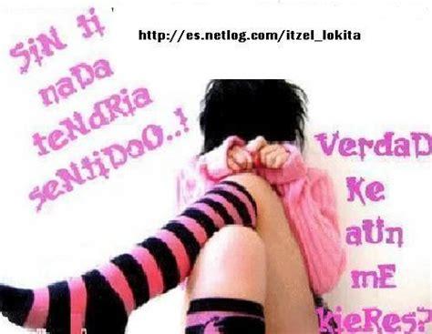 imagenes emo de amor para facebook galeria de fotos e imagenes estilo emo para facebook gratis