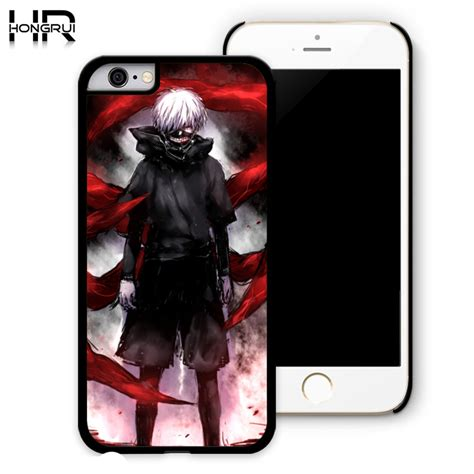 3d Tokyo Ghoul 1 Phone For Iphone Samsung Asus Xiaomisony tokyo ghoul iphone samsung sony lg covers free shipping worldwide
