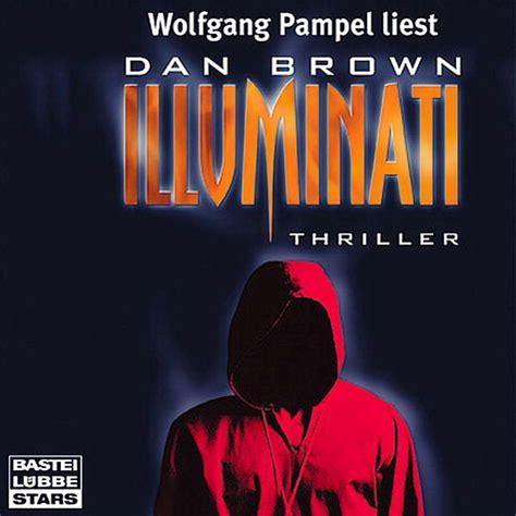 dan brown illuminati illuminati robert langdon bd 1 6 audio cds dan