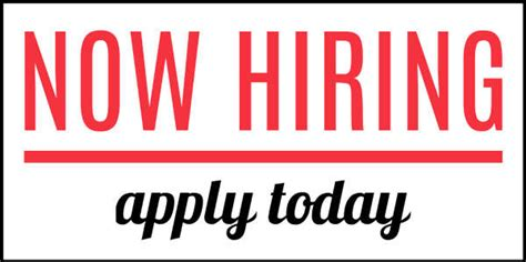The Titan Electric Group Jacksonville Florida Now Hiring Sign Template Free