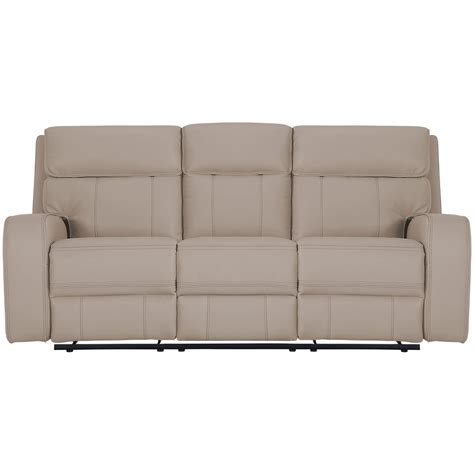 skye microfiber power reclining sofa city furniture rhett taupe microfiber power reclining sofa