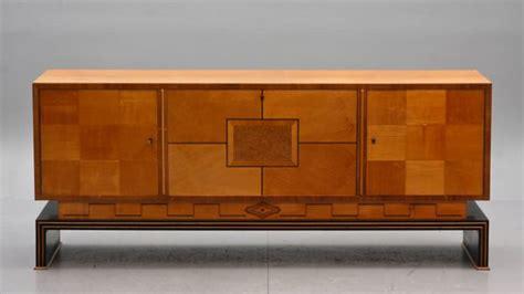 arredamento nouveau come riconoscere un mobile d antiquariato in stile