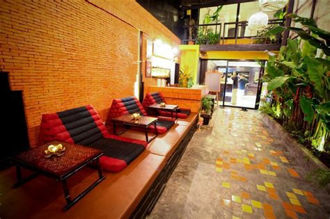 the best hostel in the best hostels in bangkok 2017 go backpacking thailand