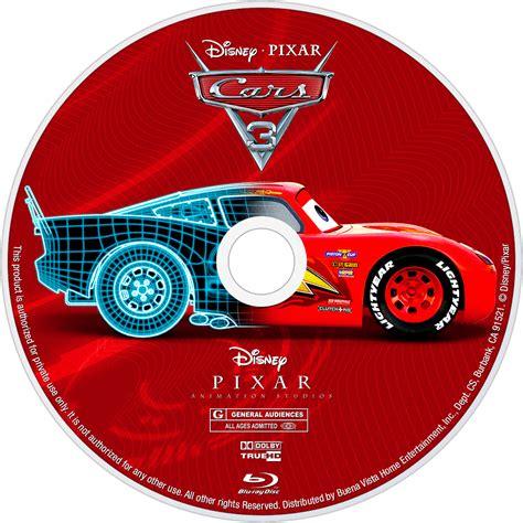 download film cars 3 bluray cars 3 movie fanart fanart tv