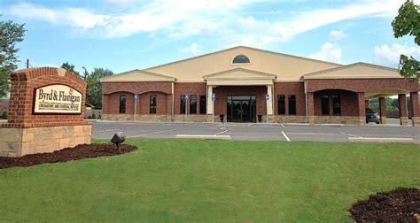 new funeral home crematory opens in lawrenceville news
