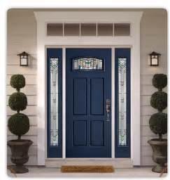 Camber entry door steel entry doors replacement steel doors