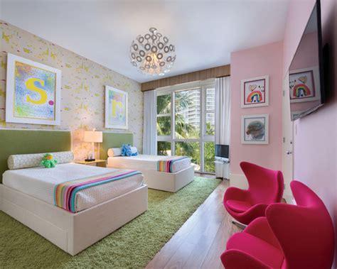 decoração quarto infantil feminino 8 anos 36 fotos in 233 ditas de decora 231 227 o quarto infantil feminino