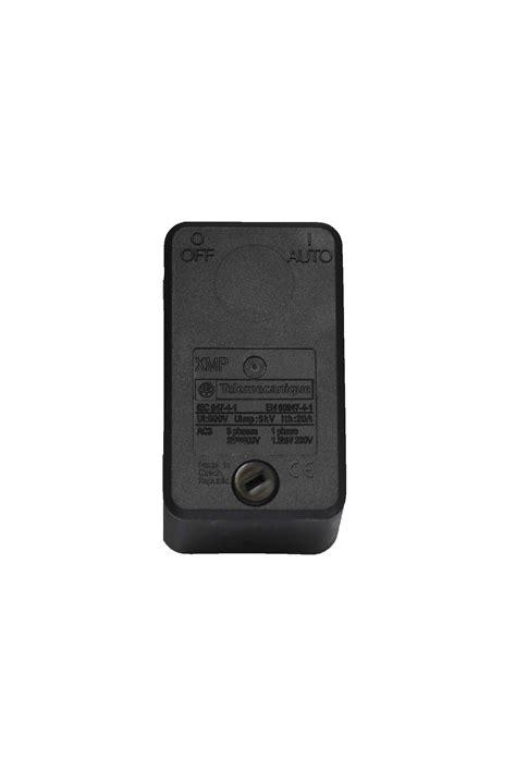 xmp a06b pressure switch nz depot