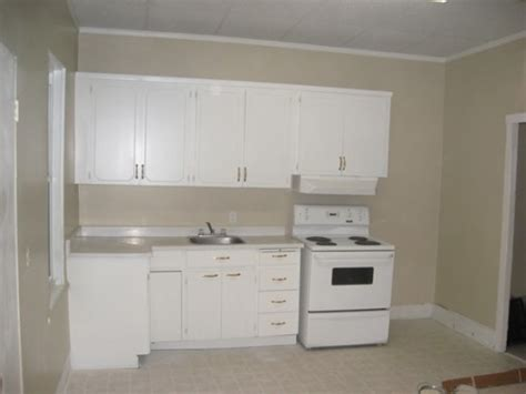 White Kitchen Cupboards by Kitchen Cupboards Painting Vs Replacement