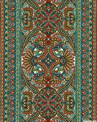 paisley pattern in spanish 1000 images about фоны и бордюры on pinterest
