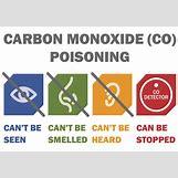 Carbon Monoxide Poisoning Body | 1085 x 756 jpeg 926kB