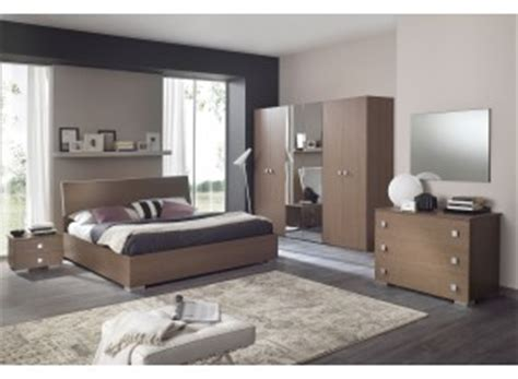 white bedroom furniture brisbane italian furniture stores sydney bedroom furniture