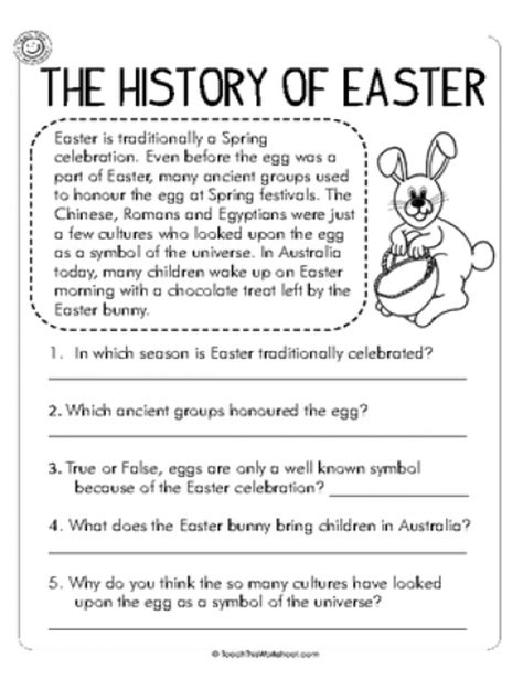 printable christian easter activity sheets teach this worksheets create and customise your own