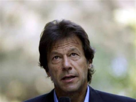 Knowingly Hd   imran khan knowingly or unknowingly taliban khan the