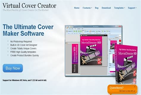 design with cover creator 20 best ecover design softwares to create ebook cover images