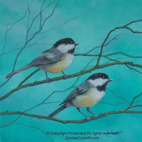 aqua bird design for side aqua wall bird painting teal home decor aqua