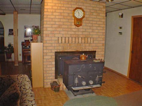 fireplace store okc new listing feb 2009 home for sale idabel oklahoma