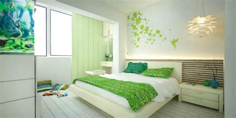 lime green bedroom green bedroom simple view in gallery with green bedroom