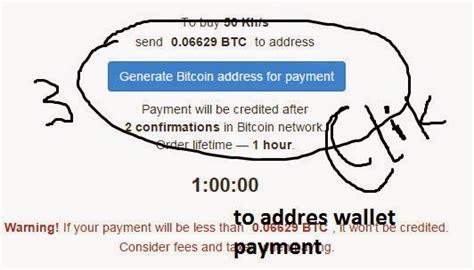tutorial nambang bitcoin tutorial easy way mining bitcoin with hash profit anime