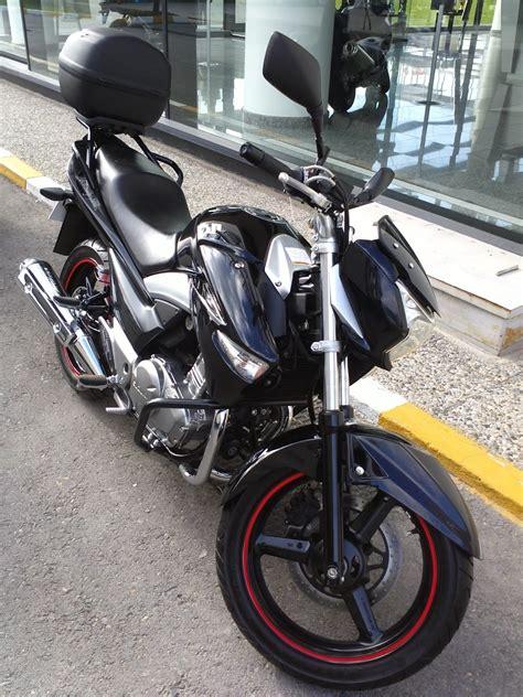 motosiklet inazuma yeni resimler