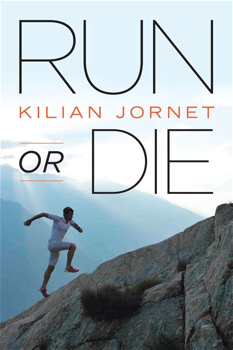 running in the books summer reading 2013 s best new running books competitor