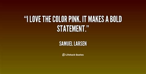quotes about the color pink quotes about the color pink quotesgram