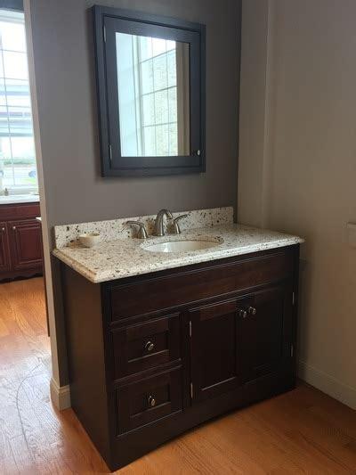 bathroom vanities long island bath showrooms of long island lakeville kitchen bath