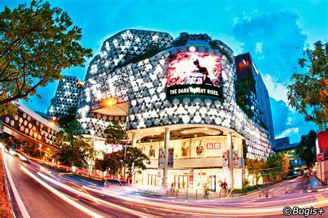 Bugis Set 10 best shopping in bugis and kong glam the best