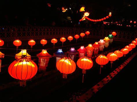 new year lantern lantern festival argosy