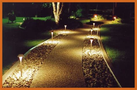 landscape lighting hardwired the best outdoor wired landscape lighting kits walkway solar led outdoors camo cares