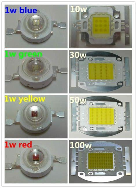 led diode wattage 3 watt led diodes 150lm buy 3 watt led diodes 150lm led 1 watt led product on alibaba