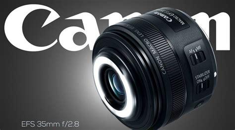 Lensa Canon Di Malaysia Lensa Canon Berteknologi Hybrid Meluncur Di Indonesia