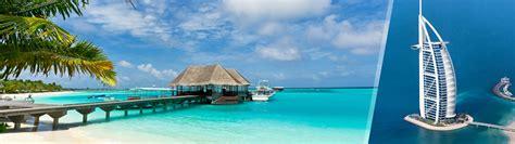 maldive volo piu soggiorno emirati ed isole dell oceano indiano dubai e maldive a
