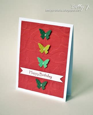 carding tutorial german 1000 images about german birthday cards on pinterest