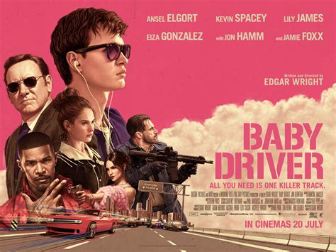 drive baby movie contest baby driver lowyat net