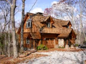 log homes for in nc log home real estate for in highlands nc cashiers