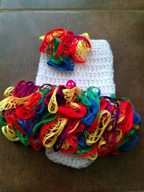 pattern for sashay yarn scarf 9 knit sashay scarf patterns the funky stitch