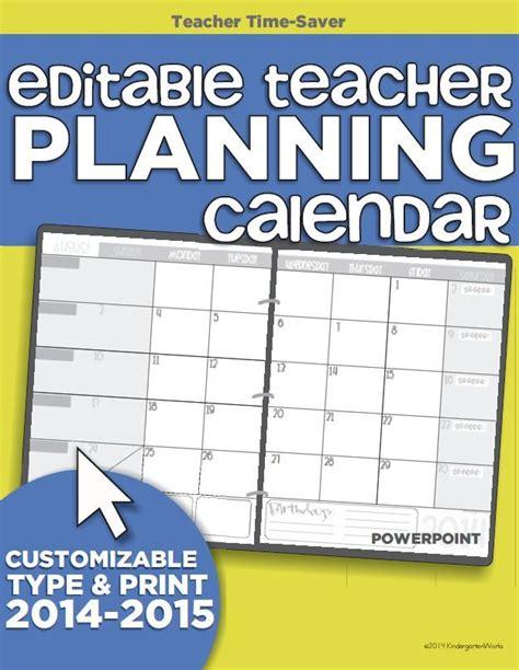 printable teacher planner uk 22 best health promotion prevention images on pinterest