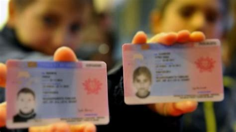 portaleimmigrazione it permesso di soggiorno permesso di soggiorno individuale per minorenni portale