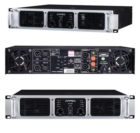 Kit Power Lifier 3 Stage 400w 1200w guangzhou 1200w high end audio power lifier buy audio power lifier high end audio 1200w