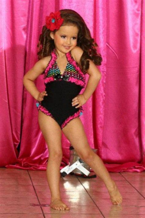 naturist video beauty pageants body n mindcom pageant stars usa the pageant spotlight