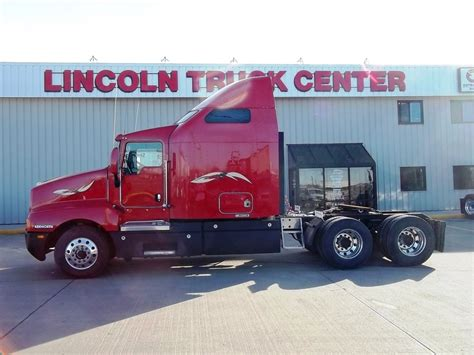 2007 kenworth t600 for sale in canada image gallery 2007 kenworth t600