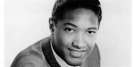 cook chagne tragedy and art the power of sam cooke s a change is