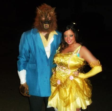 and the beast costume and the beast costumes costume