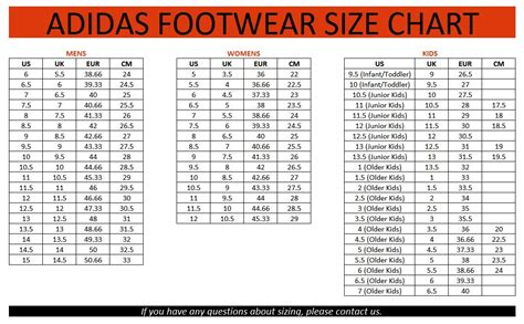 adidas originals superstar ii shoessneakersrunners