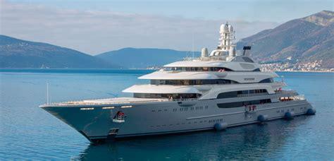 yacht boat photos ocean victory yacht photos fincantieri yacht charter fleet