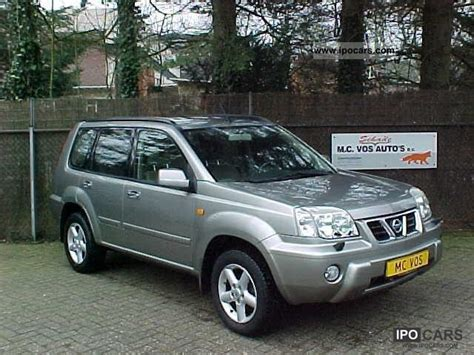 jeep nissan nissan 4x4 jeep reviews prices ratings with various photos