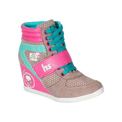 imagenes de zapatos jordan para niños pin fotos de tenis jordan para dama importados imagenes on