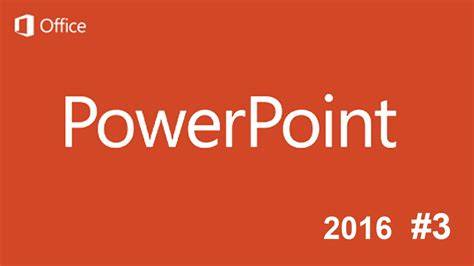 tutorial on powerpoint 2016 powerpoint 2016 show developer tab and enable macro