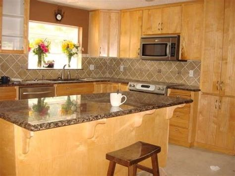 Maple Kitchen Cabinets For Sale Best 25 Cabinets For Sale Ideas On